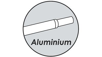 Aluminium_poles