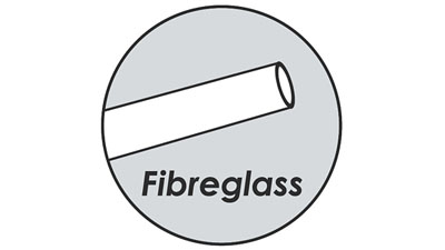 Fibreglass_poles