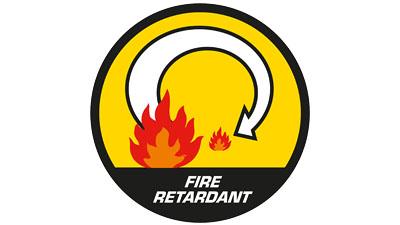 Fire_retardant