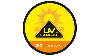 UV_guard