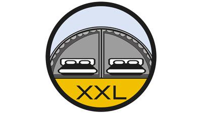 XXL_bedrooms
